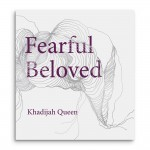 Fearful Belover Cover