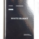 White Blight Cover