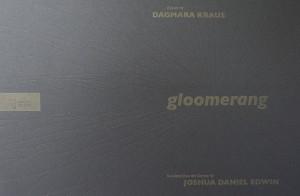 gloomerang