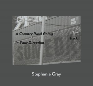 A country Road Final