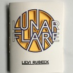 lunar-flare-cover-web