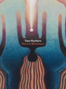 two-hunters-cover_web